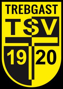 TSV Trebgast